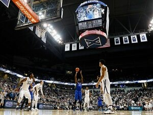 NBAを目指した日本人が感じた事。「上下関係や選手の萎縮が無い」
