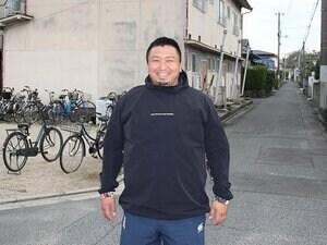 京大に進学してノーベル賞を獲りたい? 島のラグビー部が目指す花園制覇と難関大合格、 32歳監督の挑戦