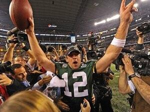 NFLの圧倒的集客力。~野球やサッカーとの違いとは?~