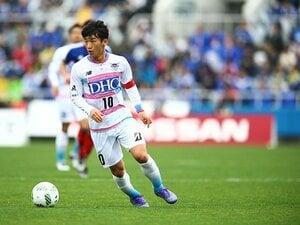 誰も知らない韓国サッカーと徴兵制度。鳥栖・金民友はなぜ日本を去ったのか。
