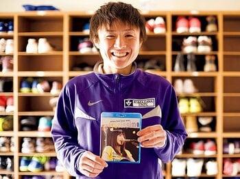 <やっぱり箱根駅伝が好きだ!> 窪田忍 「miwaさんにも僕の走りを見てほしい」<Number Web> photograph by Miki Fukano
