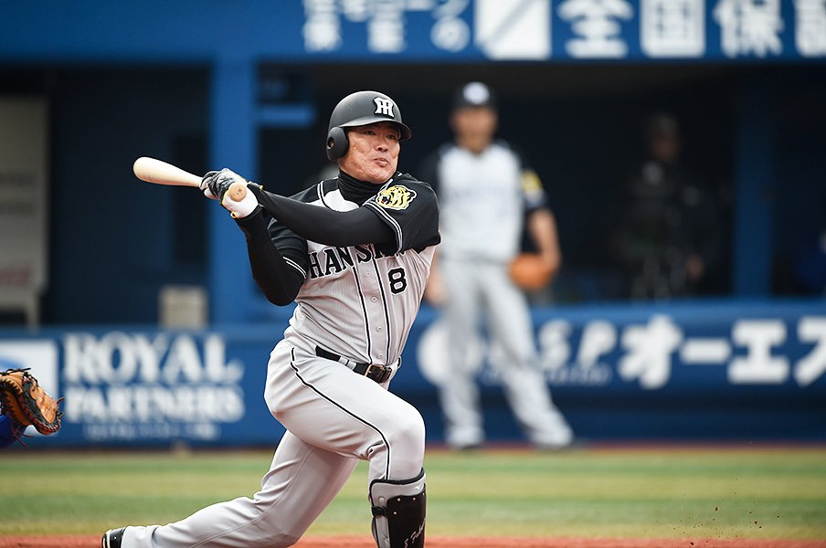 「野球福留無料写真」の画像検索結果