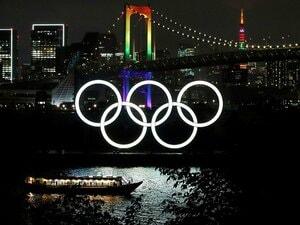 IOC重鎮に本音を聞いた「五輪は開催する」けど「感染拡大なら日本に責任」… 埋まらない世論との溝、海外メディアも悲観的なまま