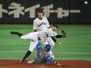 """""""スタンフォード大卒でヤンキースのドラ1級""""エース、MLBの名内野手も… ノーマークなイスラエルも侮れない?〈侍ジャパン対戦国分析〉"""