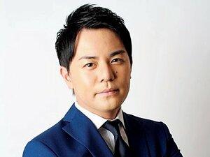 """平岩康佑(eスポーツの実況)~スポーツの現場で働く""""プロ""""に直撃!~"""