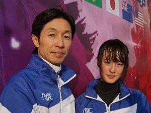 藤田菜七子が武豊とサウジ遠征に!3年前の悔しさを晴らす絶好の機会。