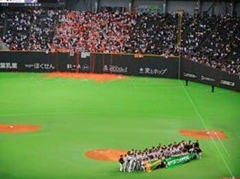 【日本シリーズ総括】 江夏豊が見た勝負の核心。<Number Web> photograph by Naoya Sanuki