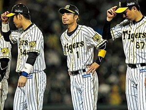 """鳥谷敬の引退騒動とプロ野球選手の""""聖域""""。~サラリーマンとは違う最後の決め方~"""