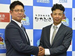 王貞治氏の提案で待望論再燃も……。沖縄本拠地では「16球団」は難しい。