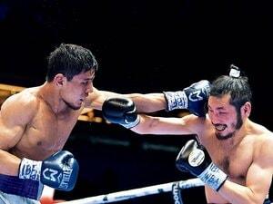 実は日本も手本にするアマボクシング大国、ウズベキスタンが世界戦を初開催。