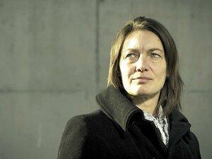 フランスの女子サッカー代表監督が、代表チーム構築の要諦について語る。