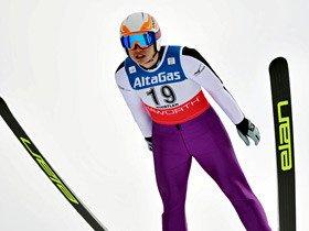 好調スキー陣を悩ます深刻な資金難。