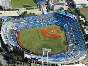 野球正式競技復活へのハードル。~消極的なMLB、危機感のない日本球界~
