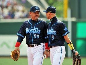 東京・国分寺「もつ鍋 わたり」のプロ野球前半戦総括<2012年・夏>。
