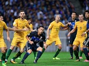 オーストラリア代表、なぜ弱体化?移民、育成制度、リーグの堕落……。
