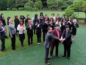 スターダムがブシロード傘下に。オーナーの狙い、新日本との関係は?