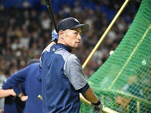 国内は打高投低、MLBに野手は0人。日本野球に何が起きているのか。
