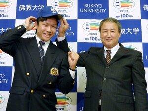 """中日スカウトが明かす""""2010年ドラフトの真相""""「なぜ澤村拓一ではなく、大野雄大を1位指名したか」"""