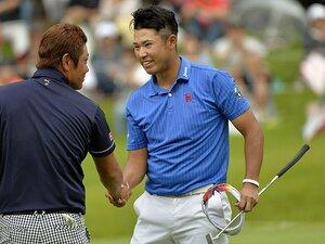 松山ら「成功体験のゴルフ」が席巻。再構築とリスクで揺れる中堅の悩み。