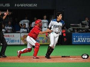 """""""活字野球""""で味わう日本Sとドラフト。プチ鹿島10月のスポーツ新聞時評。"""