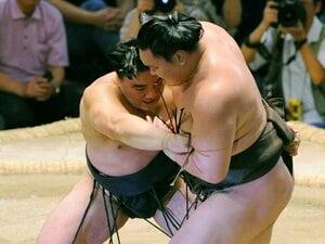 """数々のドラマが誕生した、再出発の名古屋場所。~大相撲""""新時代""""は始まるか?~"""