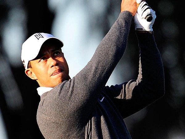 タイガーが復帰第1戦にマスターズを選んだわけ。~ウッズ復活がゴルフ界を救う!?~