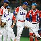 野球大国・キューバを率いるのは強烈な指揮官。