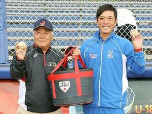 高野連・竹中雅彦さんは誠実だった。どんな批判にも耳を傾けた事務局長。