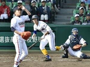 捕手のリードは「配球」だけじゃない。叱り時、捕球音、2秒間止まるミット。
