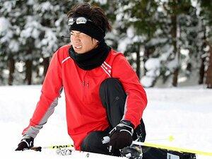 2カ月以上も米国に滞在する石川遼。春のマスターズで優勝争いを目指す!