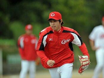 野村、十亀、伊藤、藤岡……。'11年ドラフト1位選手の○と×。<Number Web> photograph by Hideki Sugiyama