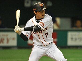長野、荻野、雄星、筒香……。'09年ドラフト1位選手の○と×。<Number Web> photograph by Hideki Sugiyama