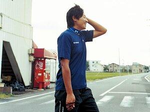 <北京の熱投から4年> 上野由岐子 「やっぱりソフトボールしかないのかなって」