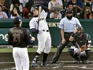 """U-18W杯で清宮・オコエが更に高く!甲子園開催の決勝に""""帰って""""こい。"""