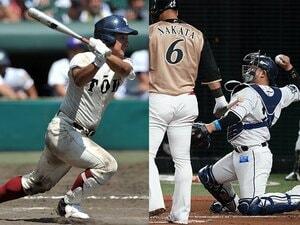 【打者編】プロ野球・出身高校別2020年成績ランキング調べました 大阪桐蔭は安打・本塁打1位も打率が…