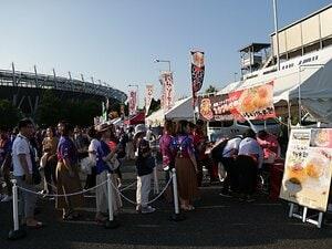 首位&久保効果だけじゃない!なぜFC東京の観客数は急増した?