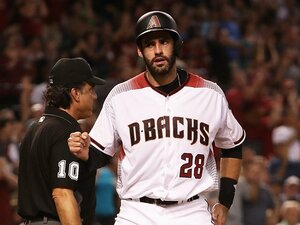 MLB新人打者の台頭とFA市場。大谷が活躍なら30代受難に拍車?