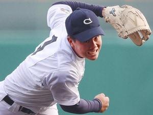 野球の定説「ストレートは低め」も時代遅れ? 「今日が人生最後の試合でもいい」なんて言わないイマドキの高校生投手たち