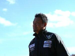森岡隆三監督が語る2年目のJ3攻略。鳥取に「悪くない」はもう要らない。