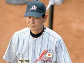 【番外編】なぜ同じ過ちを繰り返し続けるのか<Number Web> photograph by Masaki Fujioka/JMPA