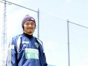 あれから10年、松田直樹の死に向き合うということ「立ち尽くして、マツさんって名前を呼ぶことしか…」<元チームメイトが語る>