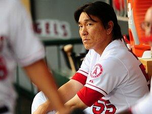 日本人には試練の1年。球団選びの重要性を思う。~松井秀喜と高橋尚成の明暗~