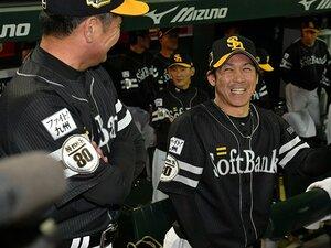 育成ドラフトから一軍出場は約26%。千賀滉大、甲斐拓也ら全選手リスト。