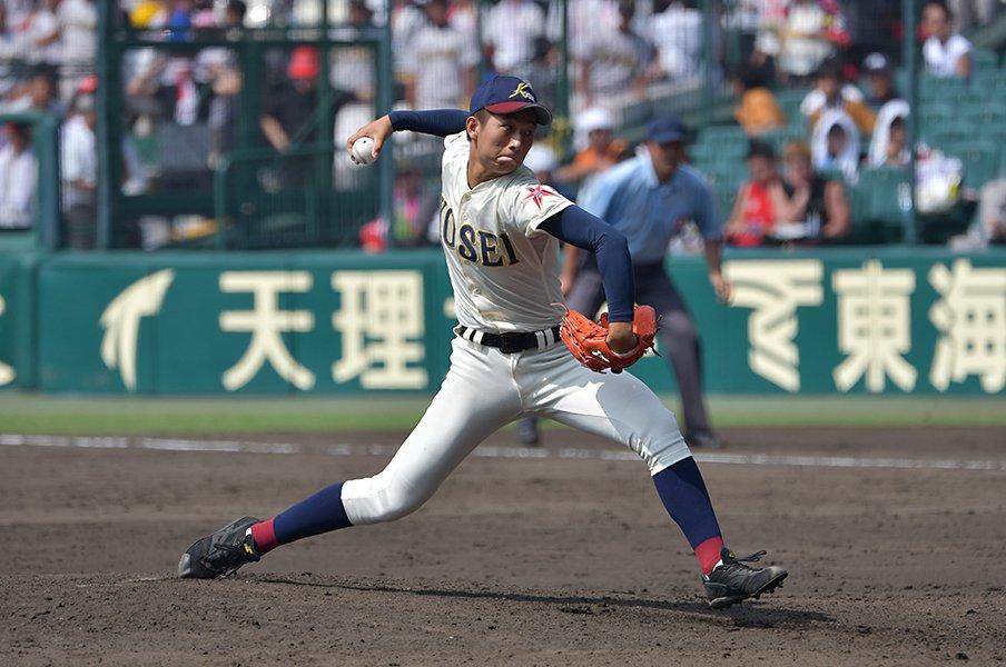 奥川恭伸の画像 p1_5