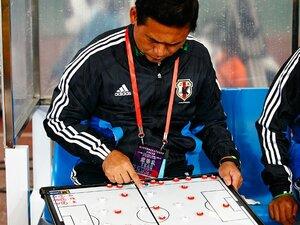 なでしこジャパンが中国に貫禄勝ち。五輪予選で獲得した新たな武器とは?