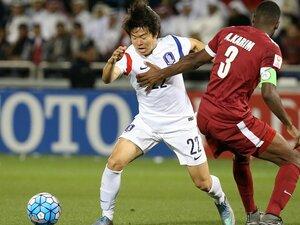 決勝で戦う日本と韓国は似た者同士?「自分達は弱者である」という思想。