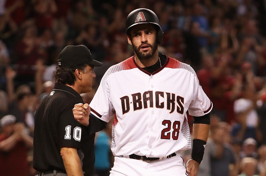 MLB新人打者の台頭とFA市場。大谷が活躍なら30代受難に拍車?<Number Web> photograph by Getty Images