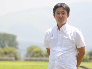 小野伸二も驚いた山崎光太郎の技術。プロでの苦難は金の卵へのアシストに。