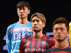 田中順也が岡崎慎司に相談した事。海外で家族と暮らすことの難しさ。