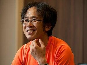 <マラソン> 100キロマラソン世界記録保持者・砂田貴裕さんの教え通り高尾から甲州街道を走ってみた。